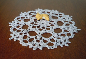 2014102_99little_doilies2_4