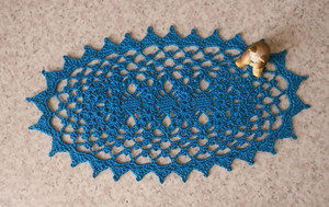 5201410699little_doilies