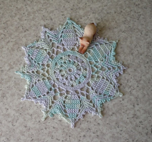 20141016_99little_doilies8