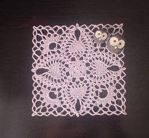 2014102599little_doilies11