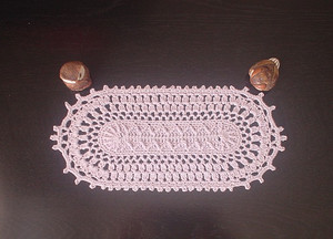 20141025_99little_doilies12