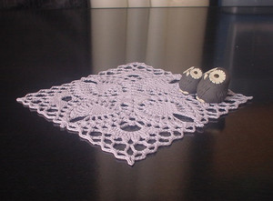 20141025_99little_doilies_no11