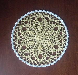 20141122_99little_doilies