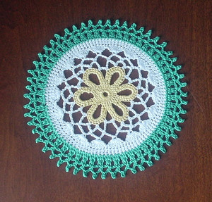 20141122_99little_doilies_no16