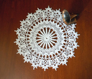 Doilies_with_a_twistno3jpg