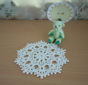 372017311pk_little_doilies_no